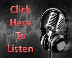 Click Here to Listen to the Radio Spot