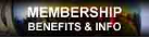 Membership Benefits and Information