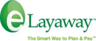 We Accept Layaway