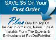 $5.00 Instant Coupon