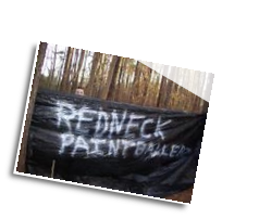 Redneck Paintballerz