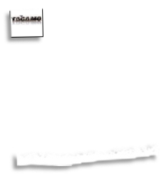 Tacamo Parts & Upgrades