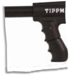 Tippmann 98 Platinium Parts & Upgrades