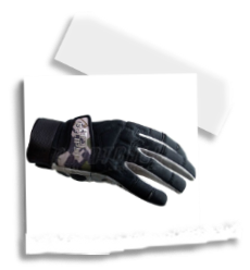 Planet Eclipse Gloves 2013
