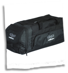 Valken Paintball Gear Bags and Packs