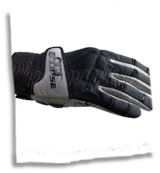 Planet Eclipse Gloves