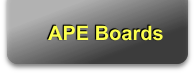 APE Boards