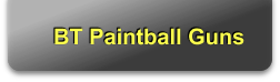 BT Paintball Guns