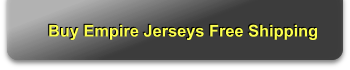 Buy Empire Jerseys Free Shipping