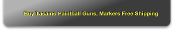 Buy Tacamo Paintball Guns, Markers Free Shipping