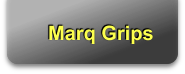 Marq Grips