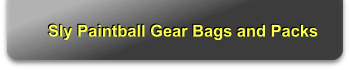 Sly Paintball Gear Bags and Packs