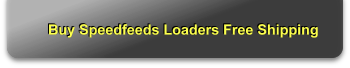 Buy Speedfeeds Loaders Free Shipping