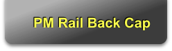 PM Rail Back Cap