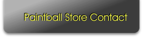 Paintball Store Contact
