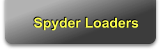Spyder Loaders