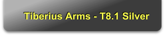 Tiberius Arms - T8.1 Silver