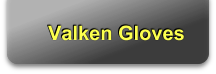 Valken Gloves