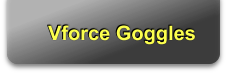 Vforce Goggles