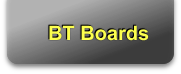 BT Boards