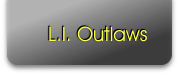 L.I. Outlaws
