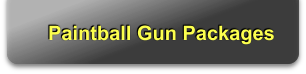 Paintball Gun Packages