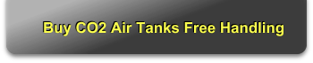 Buy CO2 Air Tanks Free Handling