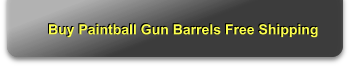 Buy Paintball Gun Barrels Free Shipping