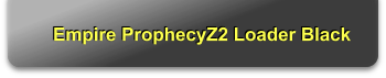 Empire ProphecyZ2 Loader Black