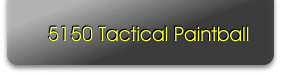 5150 Tactical Paintball