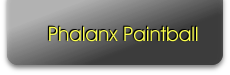 Phalanx Paintball