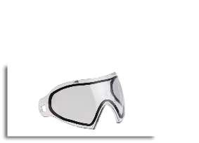 i4 Thermal Lens - Clear
