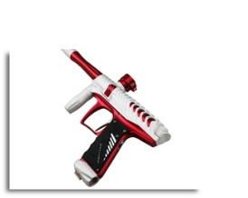 Bob Long Ripper Victory - White/Red
