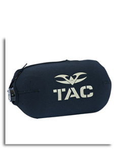 V-Tac Bottle Cover Tactical