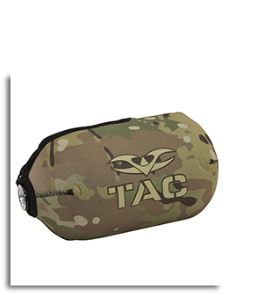 V-Tac Bottle Cover V-Cam