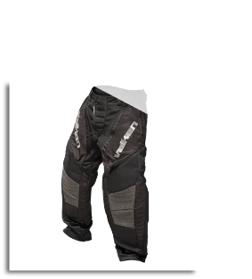 Valken Redemption Pants - Stealth 2XL
