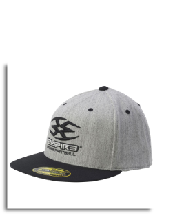 Empire Lifestyle TW Hat - Origin