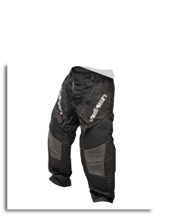 Valken Redemption Pants - Stealth 2XS