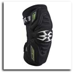 Empire 2013 Grind THT Knee Pad - Black