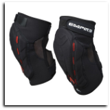 Empire Grind Knee Pads ZE