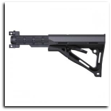 BT Tactical Stock Adjustable CAR Fits A-5