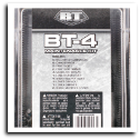 BT-4 Field Master Parts Kit