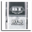 BT-4 Player Parts Kit
