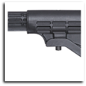 BT Tactical Stock Adjustable CAR fits M98 and BT-4