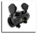 1X30 B-Style Red Dot Sight