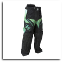 Empire Contact ZE Pants Green