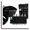 KT Utility Belt w/ Holders