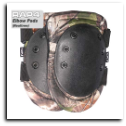 Knee Pads Realtree