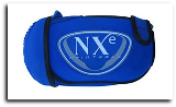 NXE-PTC1D Elevation Dynasty 45ci Tank Cover