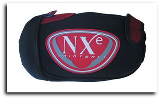 NXE-PTC1S Elevation Strange 45ci Tank Cover